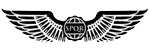 SPQR-wings