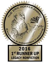Eric-Hoffer-RunnerUp-Seal
