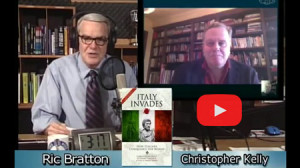 ric-bratton-interview