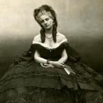 countess-castiglione1