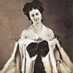 countess-castiglione10