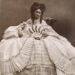countess-castiglione3