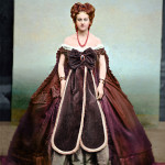 countess-castiglione5