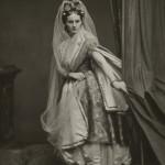 countess-castiglione6