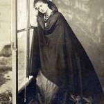 countess-castiglione7