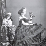 countess-castiglione8