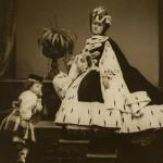 countess-castiglione9
