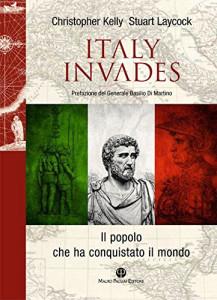 italian-book-cover