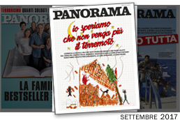 panorama-italy-cover